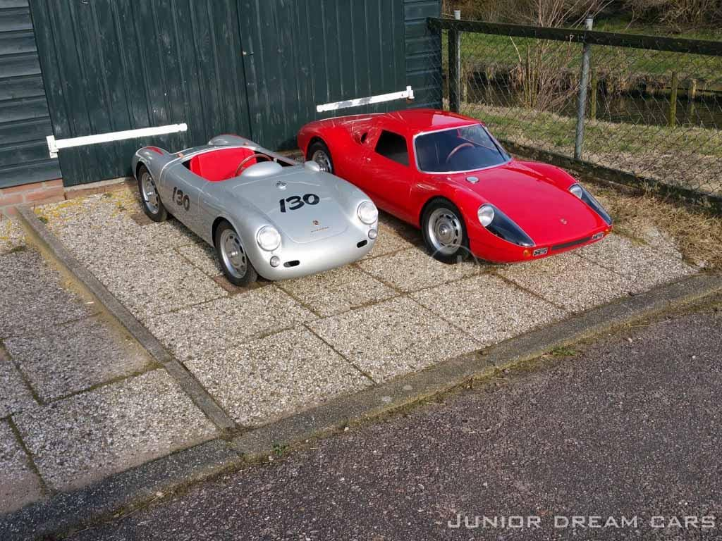 Junior Cars Images Reverse Search
